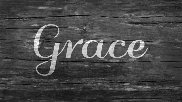 Acts 10: Cornelius and Prevenient Grace